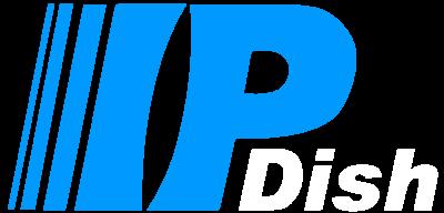 IPDish_Final-v1